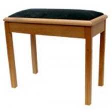 Single Stool , With Box, Bolt On Leg