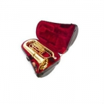 Yamaha BBC 202 M Marching Tuba Case