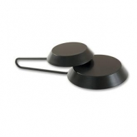 Percussion Plus PP512 Frying Pans