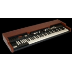 Hammond XK3C Keyboard
