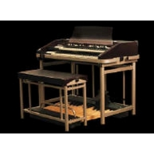 Hammond B3P Portable Organ