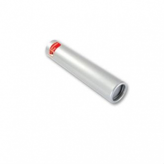 Percussion Plus PP525 Metal Shaker