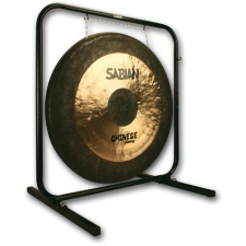Sabian Chinese Gong 30-Inch