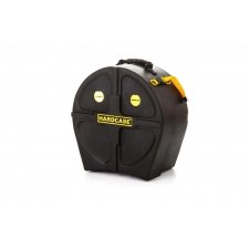 """Hardcase 14"""" X 10"""" Snare Case (Short) HNMS14(S)"""