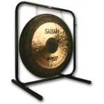 Sabian Chinese Gong 34-Inch