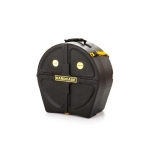 """Hardcase 14"""" X 7"""" Snare Case (Andante R. Short) HNMS14(AR-S)"""
