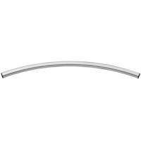 Yamaha HexrackII Curved Pipe 36inch