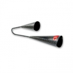 Percussion Plus PP600 Agogo Bells