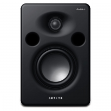 Alesis M1 520 MKIII Active Studio Monitor - single