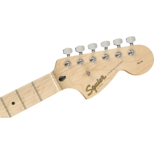 Squier FSR Affinity Series Stratocaster, Olympic White