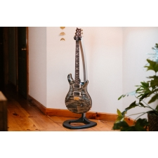 PRS Floating Acoustic and Electric Guitar Stand
