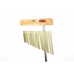 Percussion Plus PP602 Wind Chimes 18