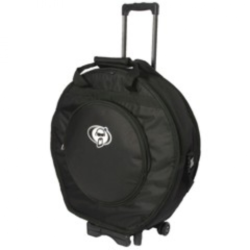 """Protection Racket Deluxe Cymbal Trolley 24"""" 6021T-00"""