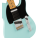 Fender Vintera '50S Telecaster Modified, Daphne Blue
