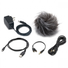 Zoom APH4nPro Accessory Package for H4nPro recorder