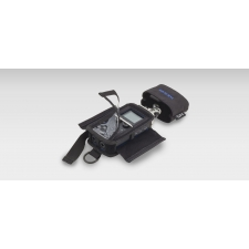 Zoom PCH5 Protective Case For H5 Recorder