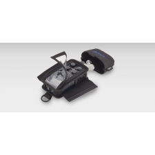 Zoom PCH6 Protective Case For H6 Recorder