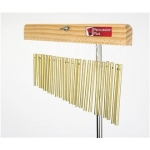 Percussion Plus PP604 Wind Chimes 36