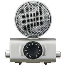 Zoom MSH MS Mid Side Microphone Capsule