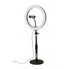 On Stage VLD360LED Ring Light Kit