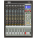 Korg MW1608 Analogue Digital Hybrid 16 Channel Mixer