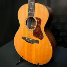 Patrick James Eggle Saluda 12 String, Secondhand
