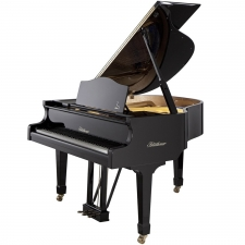 Bluthner Model 11 Grand Piano