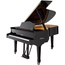 Bluthner Model 6 Grand Piano