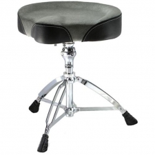 Mapex T765a Drum Stool