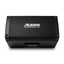 Alesis Strike Amp 8 Drum Amplifier