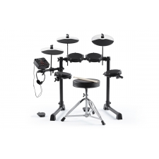 Alesis Debut Kit Beginner's Digital Drumkit