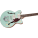Gretsch G2655T-P90 Streamliner Center Block Jr. Double-Cut P90 with Bigsby