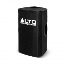 Alto COVERTS210 Padded cover for TS210 & TS310 Speaker