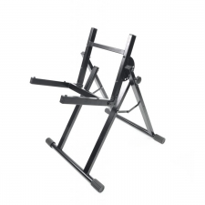 Arena Professional Amp Stand With Adjustable Tilt (AS-Amp-Stand2)