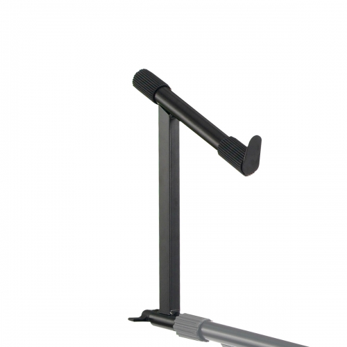 Arena 2nd Extension For KB-SX1 & KB-DX2 Keyboard Stands (KB-XEXT)