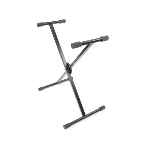Arena Single X Keyboard Stand With Ex-Lock Mechanism (KB-SX1)
