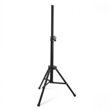 Arena Single Steel Compact Speaker Stand (SS-SPEAKER-PRO-COMPACT-700)