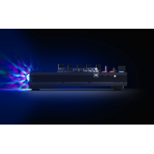 Numark Party Mix Live DJ Controller with Built-In Light Show and Speakers