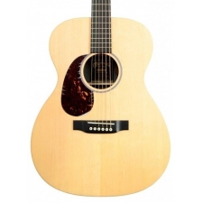 Martin 000X1AEL Electro Acoustic Guitar, Lefthanded