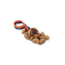 Percussion Plus PP625 Small Seed Shaker
