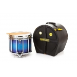 """Hardcase 14"""" X 12"""" Snare Case (High Tension) HNMS14HT"""