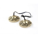 Percussion Plus PP627 Tibetan Bells