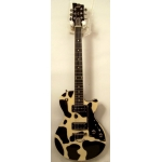 Duesenberg 49er Cow Limited Edition Electric Guitar