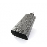 """Percussion Plus PP671 Cowbell 6.5"""""""