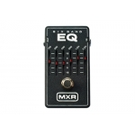 MXR M109 6B EQ Six Band Graphic EQ
