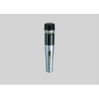 Shure 545SD Classic Instrument Microphone