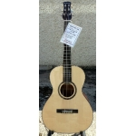Northwood 70 Series 12 fret L-00 Canadian Electro Acoustic Guitar Inc Case
