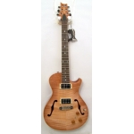 PRS HB1 Hollow Body Serial # 09-156946, This PRS Is A Stolen Guitar!