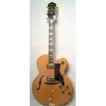 Epiphone Broadway Electric Semi Jazz Guitar