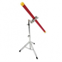Percussion Plus PP723 Raintube Clamp